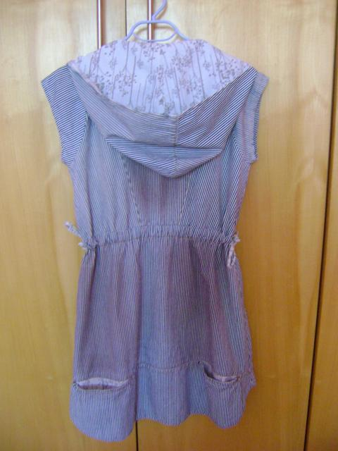 vestido dress to costas